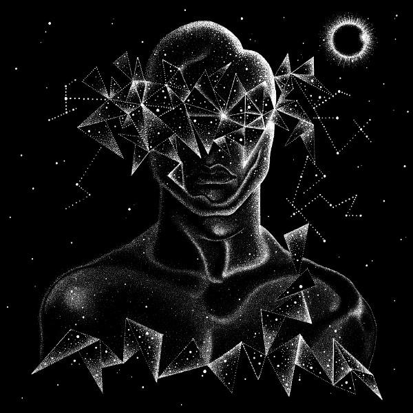 Shabazz Palaces new album Quazarz