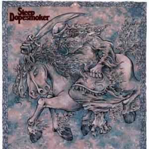 Sleep Dopesmoker best stoner rock albums