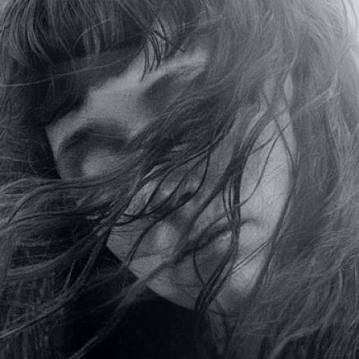 Waxahatchee new album Out in the Storm