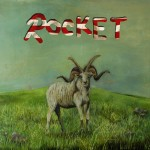 (Sandy) Alex G rocket review