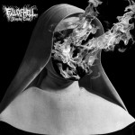 Full of Hell Trumpeting Ecstasy review
