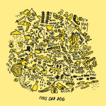 Mac DeMarco This Old Dog review