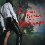 best albums of May Perfume Genius