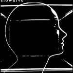 best albums of May Slowdive