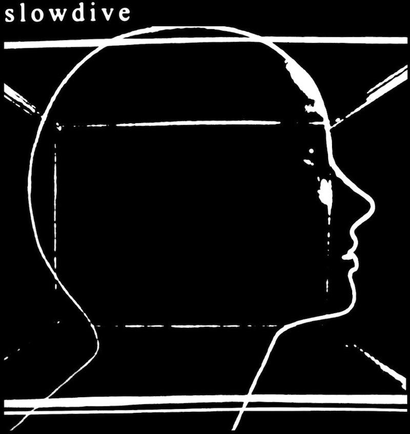 deafheaven infinite granite review