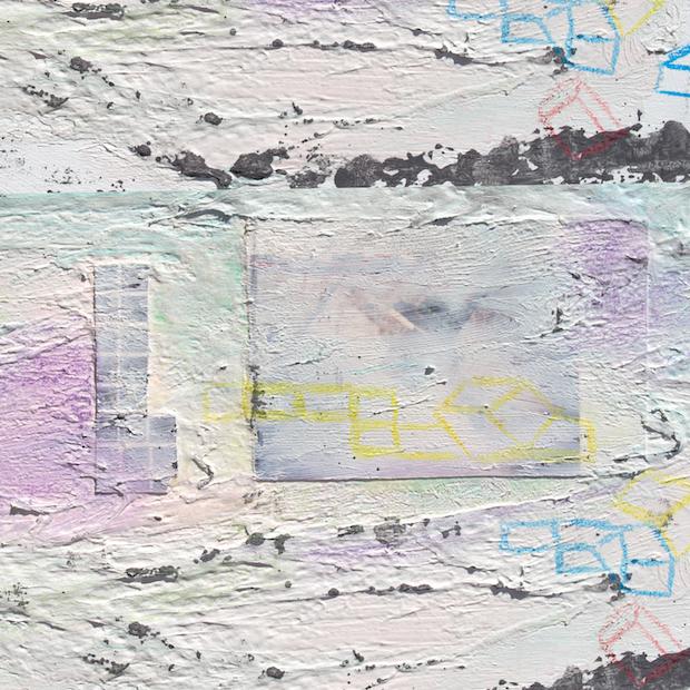 Broken Social Scene new album