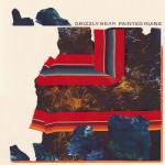 Grizzly Bear new album Painted Ruins
