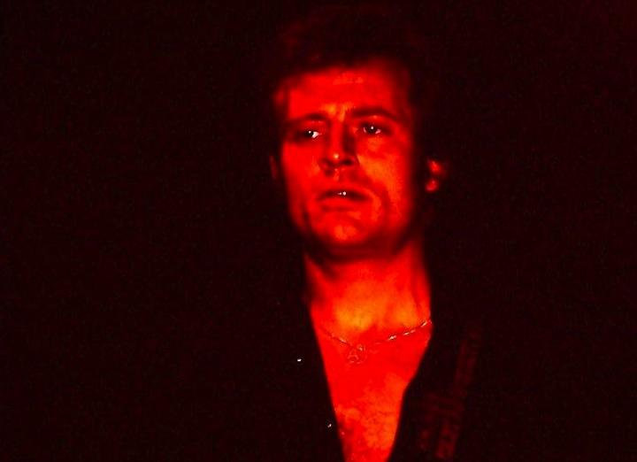 JohnPaulJones1980-2