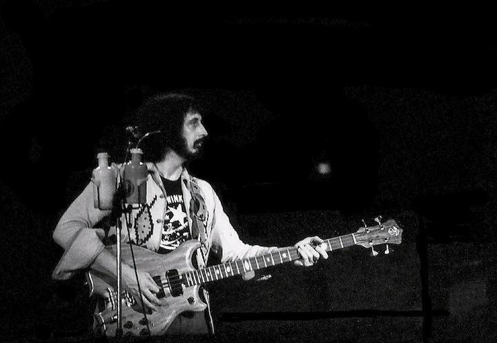 John_Entwistle,_The_Who,_1976,_Winterland,_San_Francisco