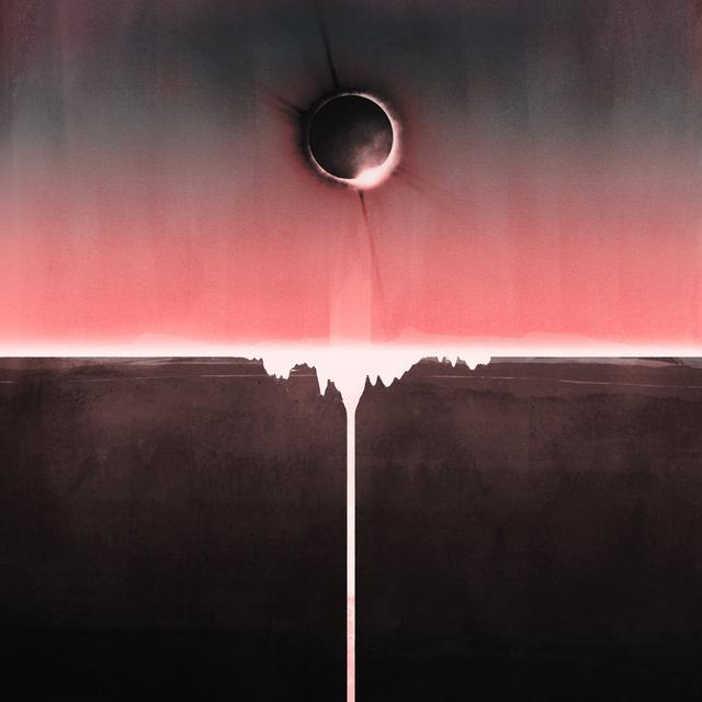 Mogwai new album Every Country's Sun