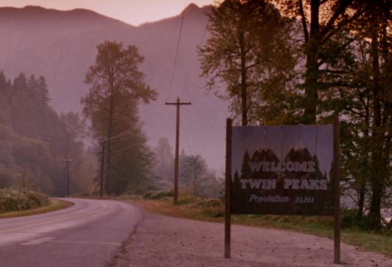 Twin_Peaks_sign