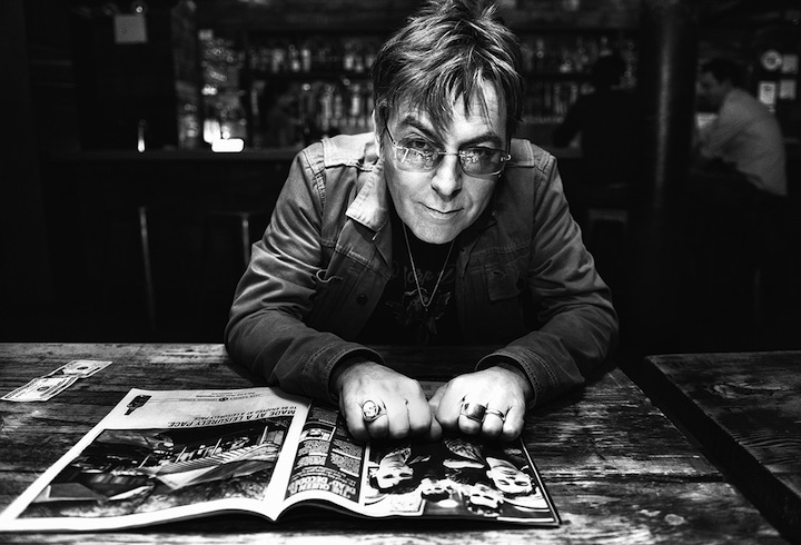 andyrourke-home