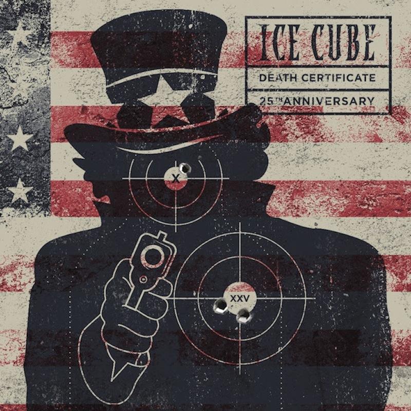 ice cube death