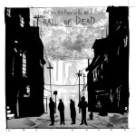 Trail of Dead Lost Songs review