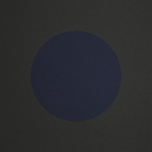 Beach House new compilation b-sides and rarities