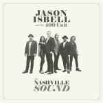 Jason Isbell The Nashville Sound review