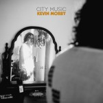 Kevin Morby City Music review