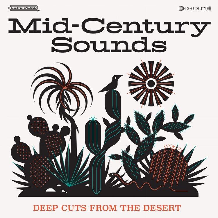 6-16-midcentury-sounds
