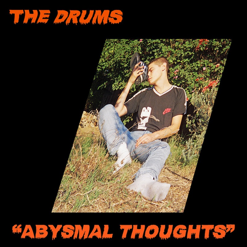 The Drums Abysmal Thoughts review