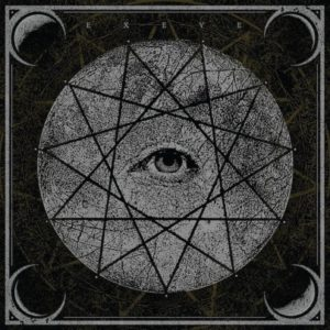 best metal albums of 2017 Ex Eye