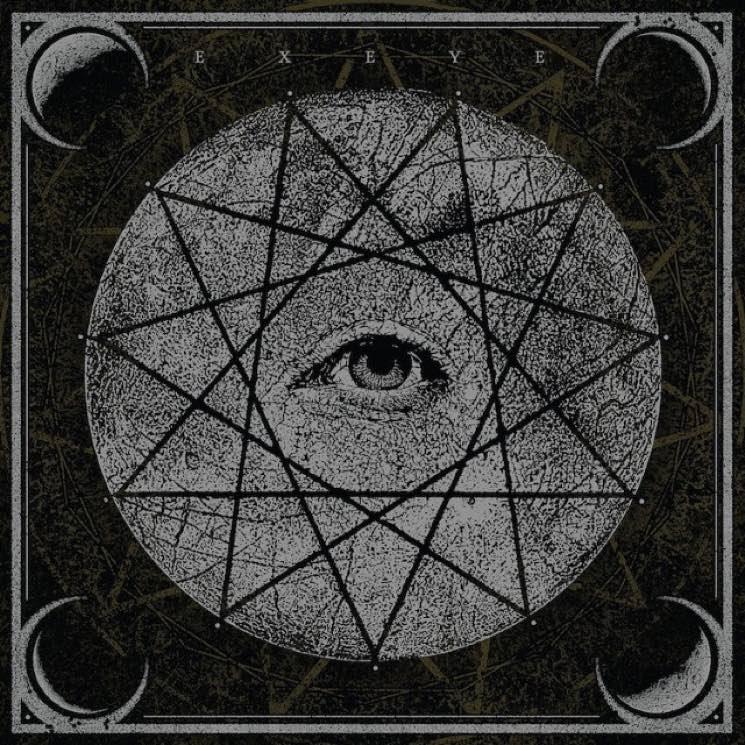 Ex Eye review