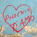 Phoenix Ti Amo review