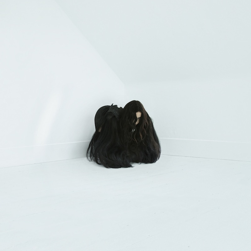 best albums of 2017 Chelsea Wolfe