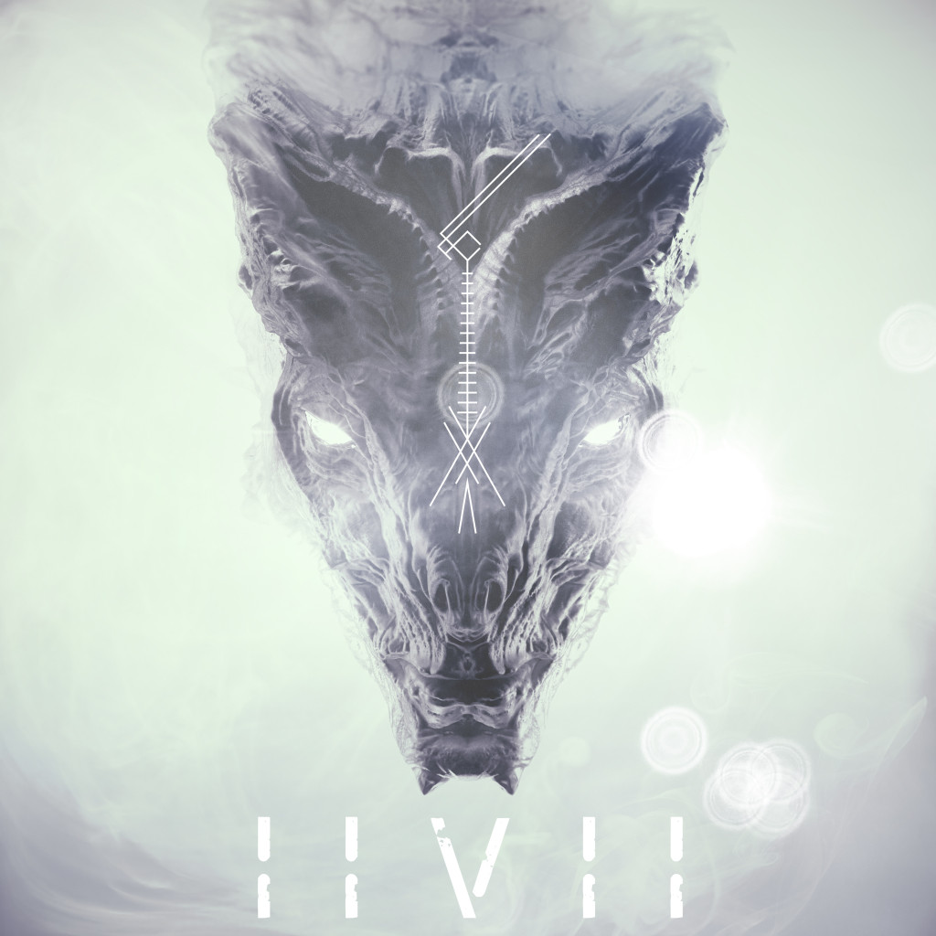 IIVII Invasion album premiere
