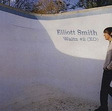 best 90s alternative b-sides Elliott Smith