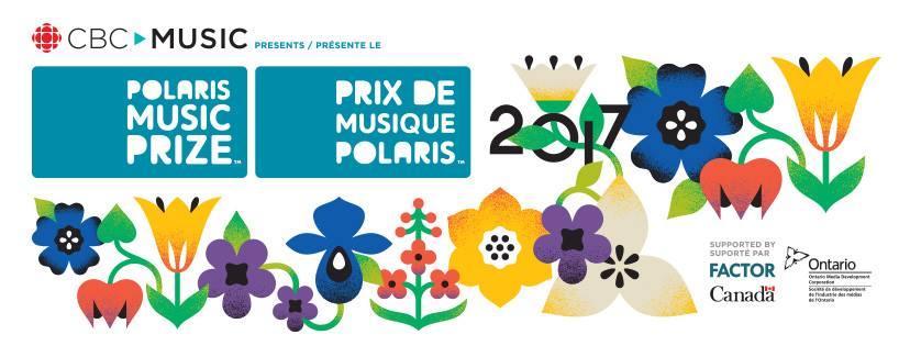polaris-prize-2017