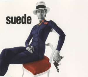best 90s alternative b-sides Suede