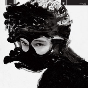 Zola Jesus new album OKOVI