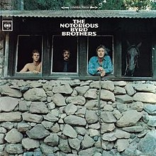best albums under 30 minutes Byrds