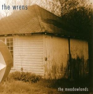best indie rock albums of the 00s wrens