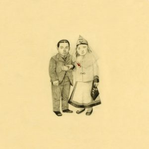best indie rock albums of the 00s Decemberists