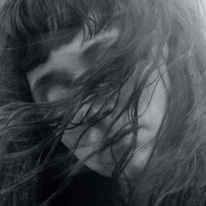 Waxahatchee Out in the Storm review