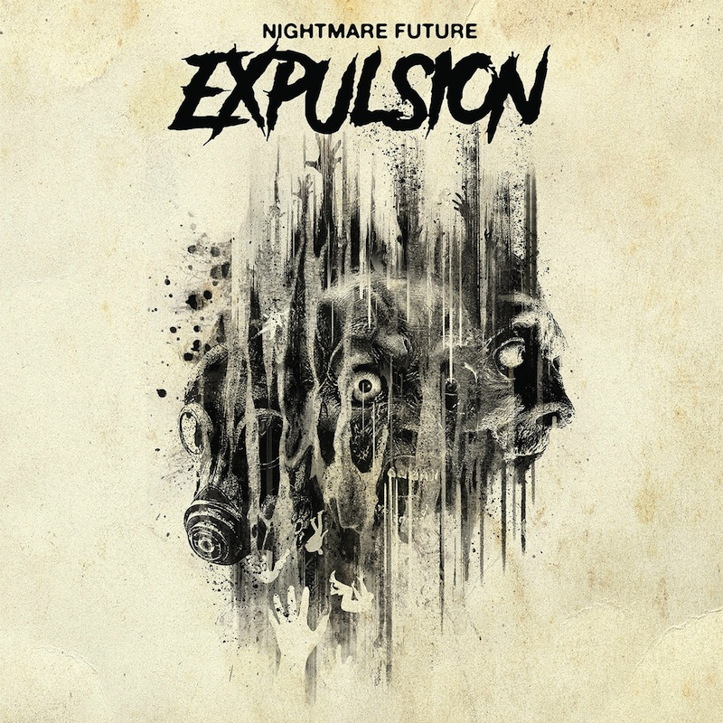 Expulsion Nightmare Future review