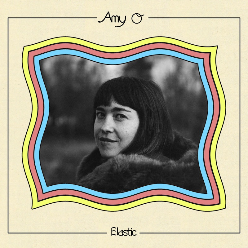 Amy O Elastic review