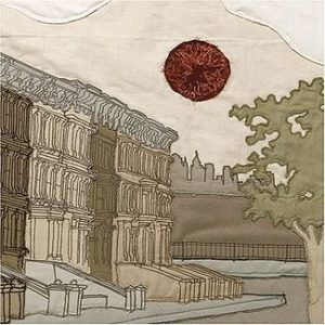 best indie rock albums of the 00s Bright Eyes