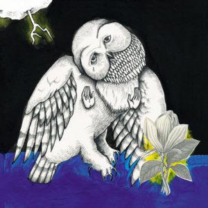 best indie rock albums of the 00s Songs:Ohia
