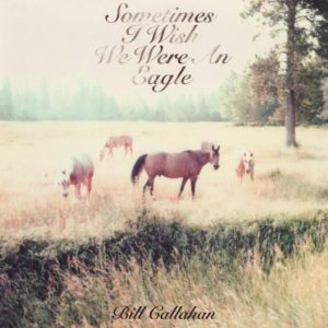 best indie rock albums of the 00s Bill Callahan