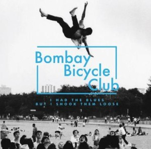 best indie rock albums of the 00s Bombay Bicycle Club