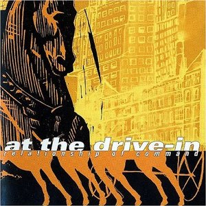 At_the_Drive-In_-_Relationship_of_Command_cover