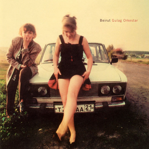 best indie rock albums of the 00s Beirut