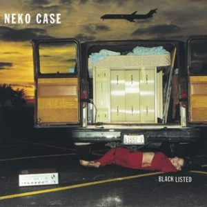 best indie rock albums of the 00s Neko Case