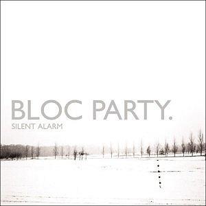 essential post-britpop tracks Bloc Party