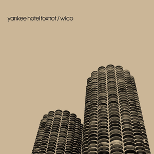best indie rock albums of the 00s Wilco