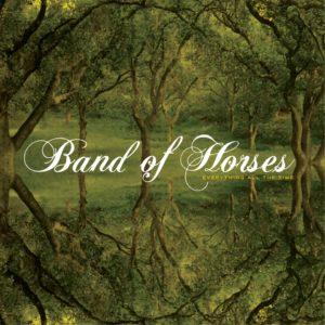 band-of-horses-everything