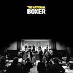 boxer-1495470022