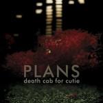 best indie rock album of the 00s Death Cab